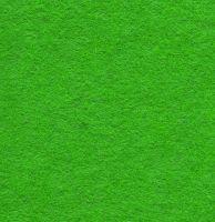 Wool Felt Mix Emerald