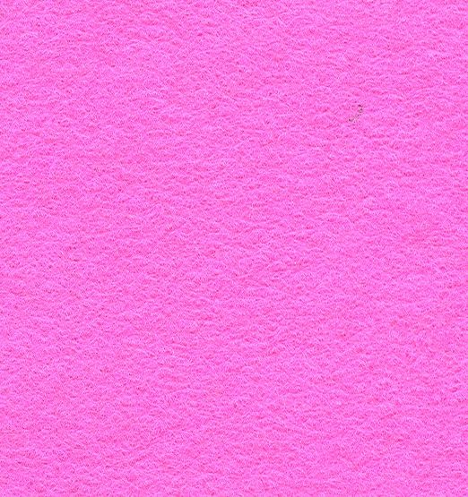 Wool Felt Mix Rose