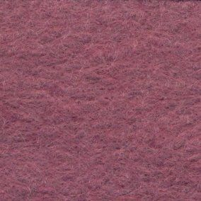 Wool Felt Mix Raspberry