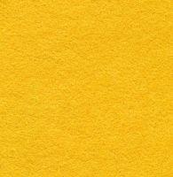 Wool Felt Mix Gold