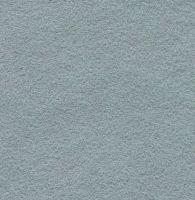 Wool Felt Mix Grey