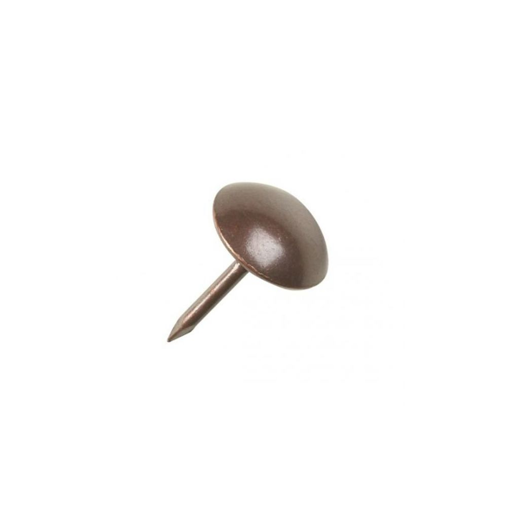 Antique Upholstery Tacks 11mm