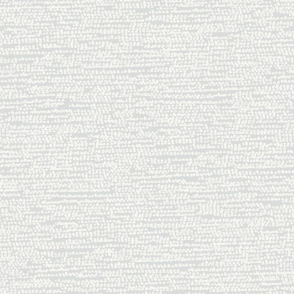 Dashwood Studio Breeze Cotton Fabric Cloud