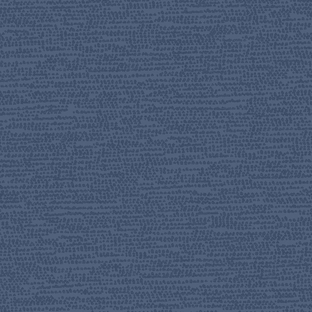 Dashwood Studio Breeze Cotton Fabric Dusk