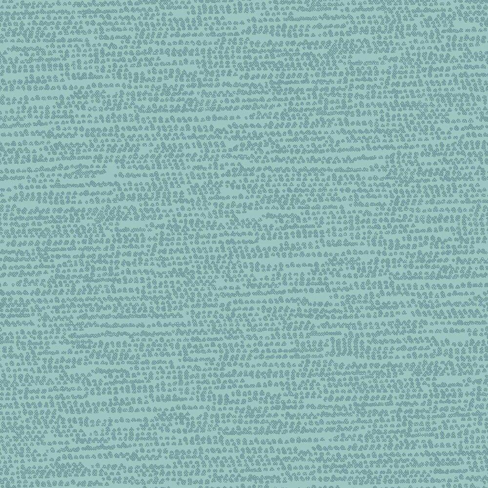 Dashwood Studio Breeze Cotton Fabric Lagoon