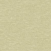 Dashwood Studio Breeze Cotton Fabric Sage