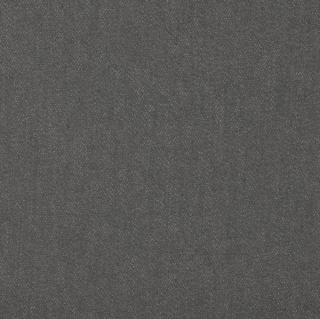 Stretch Jeans Denim Grey