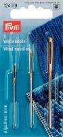 Prym Wool Needles