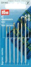 Prym Darning Needles long 5 - 1