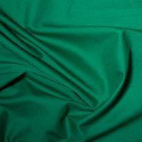 PolyCotton Fabric Jade
