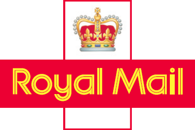 Royal_Mail_logo(2)