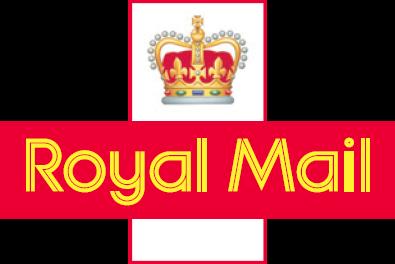 Royal_Mail_logo(2)
