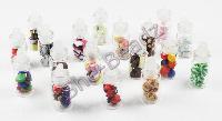 Mini Sweet Jars