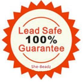 lead_safe