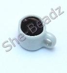 Ceramic Mug Of Coffee Pk 1