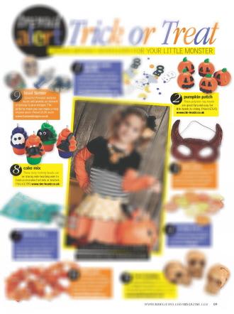 craftseller (2)