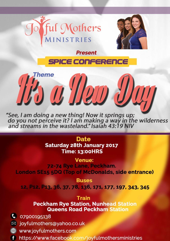 Joyful_Ministries1111