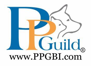 PPG Logo PPGBI_PPGBI with url