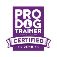 PDT-Logo-Certified-Purple-01