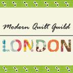London MQG