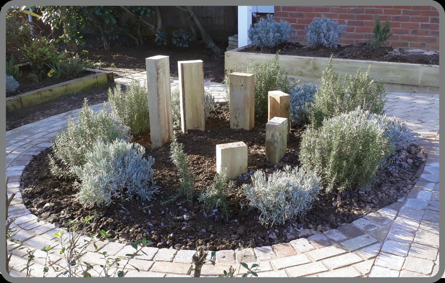 Landscape-Design-Landscaping-Medway-Maidstone