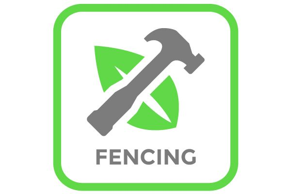 Fencing - The Landscapers Maidstone & Medway
