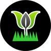 Planting Logo