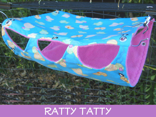 <!-- 0050 -->Ratty Tatty