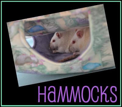 <!-- 0001 -->Quick Ship Hammocks