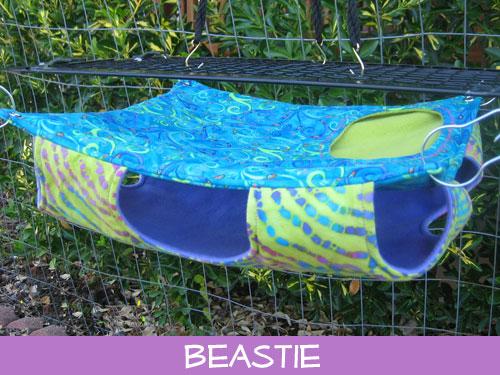 <!-- 0070 -->Beastie