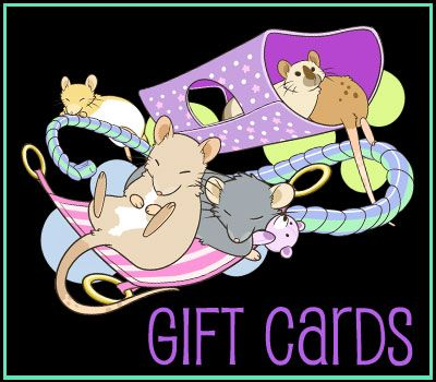 <!-- 0004 -->Quick Ship Gift Certificates