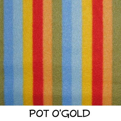 Fleece: Pot of Gold