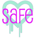 Heartbleed Safe