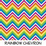 fleece-rainbow-chevron