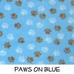 fleece-paws-on-blue