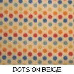 fleece-dots-on-beige