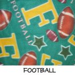 fleece-football