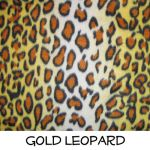 fleece-gold-leopard
