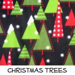 fleece-christmas-trees