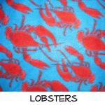 fleece-lobsters