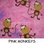 fleece-pink-monkeys