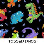 fleece-tossed-dinos