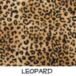fleece-leopard