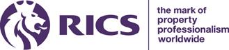 RICS_logo_online_purple_landscape
