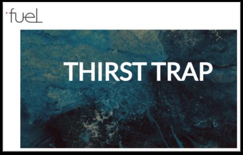 thirsttrap