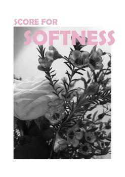Softness print
