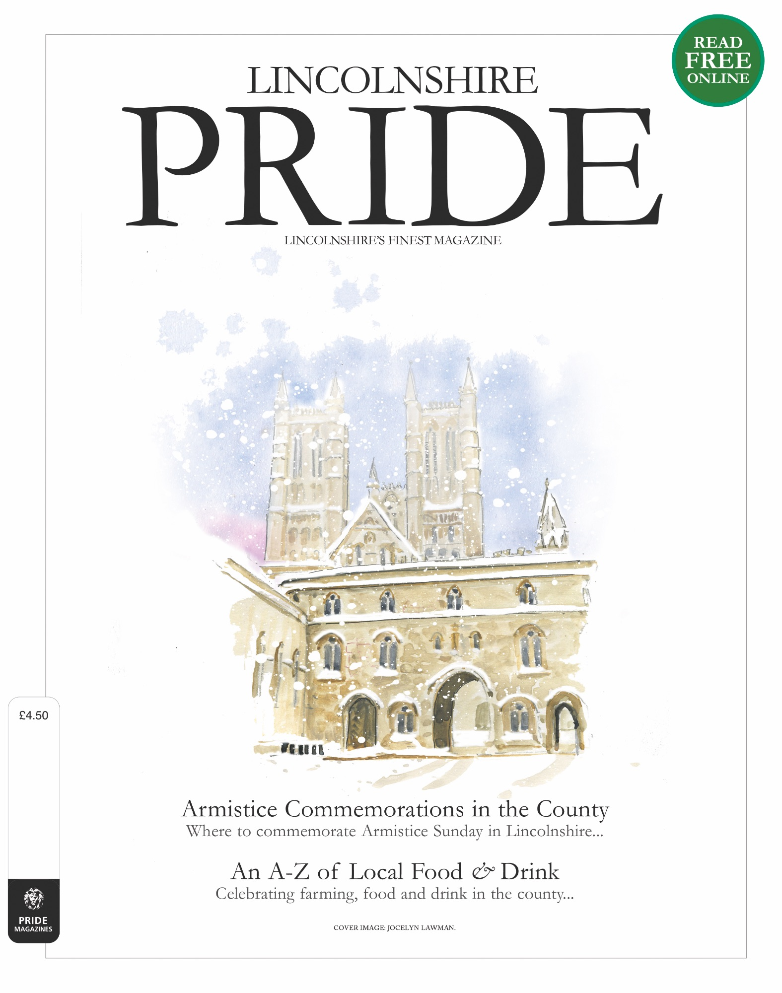 Front Page Template Lincolnshire.jpg