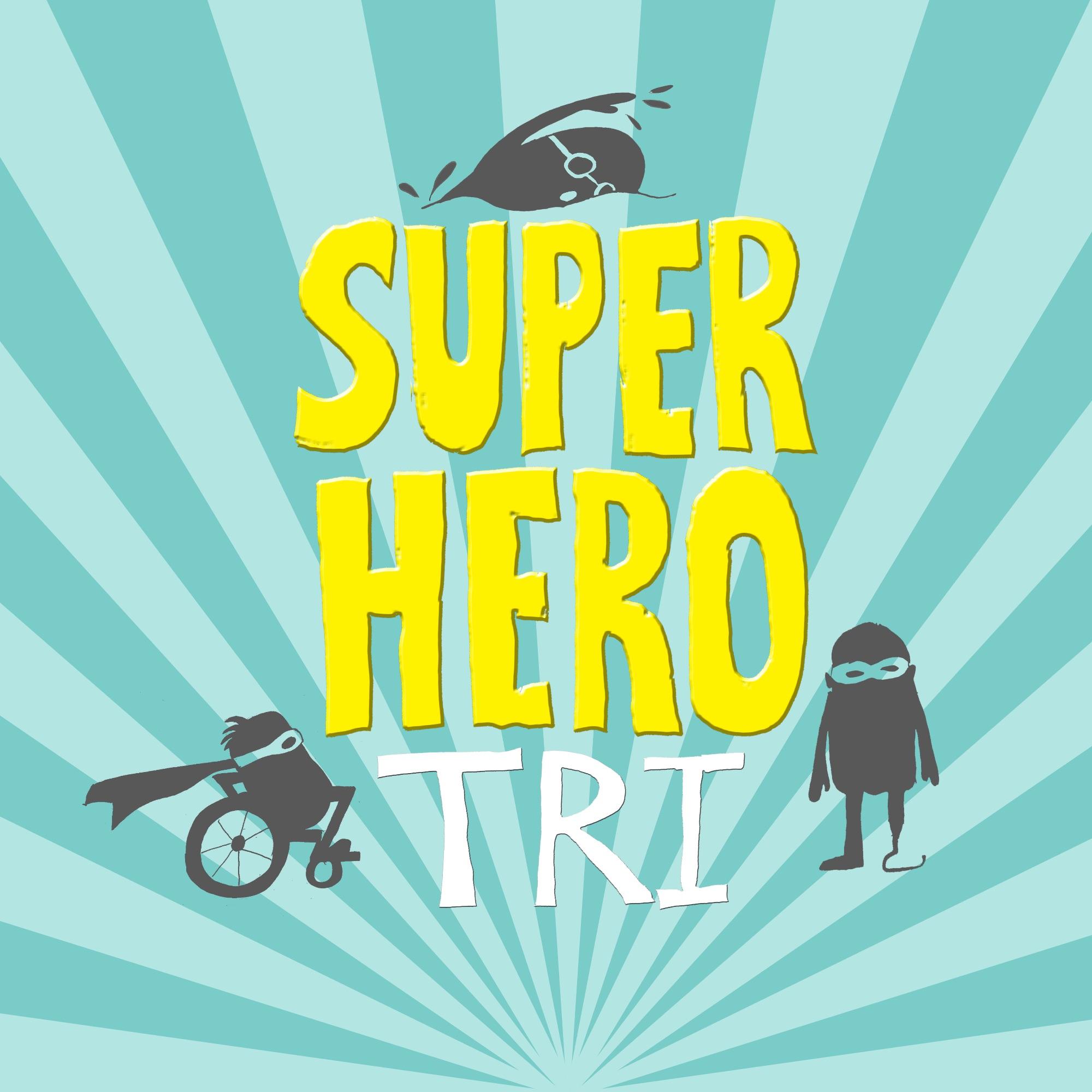 stacked TRi  logo on starburst  copy.jpg