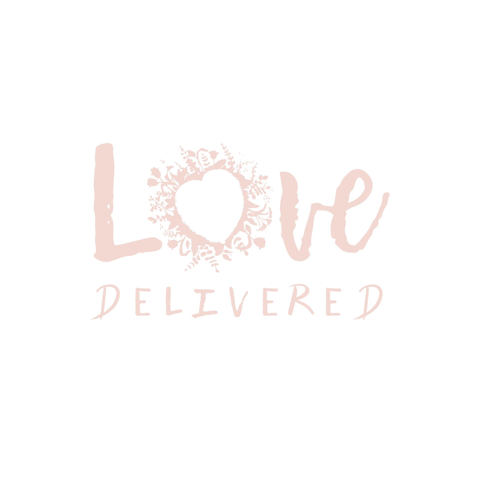 Love delivered logo calamine pink.jpg