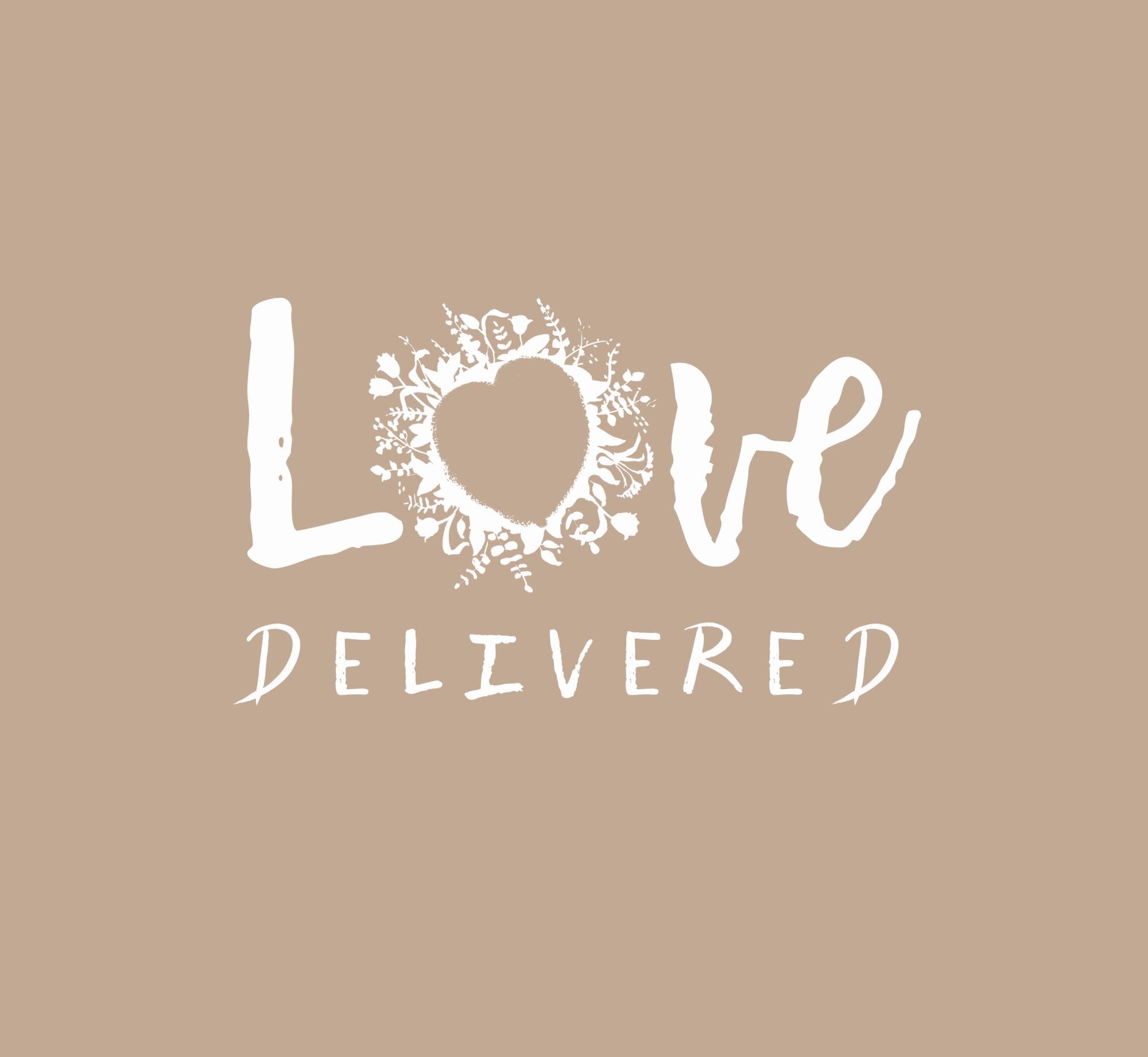 Love Delivered Logo.jpg